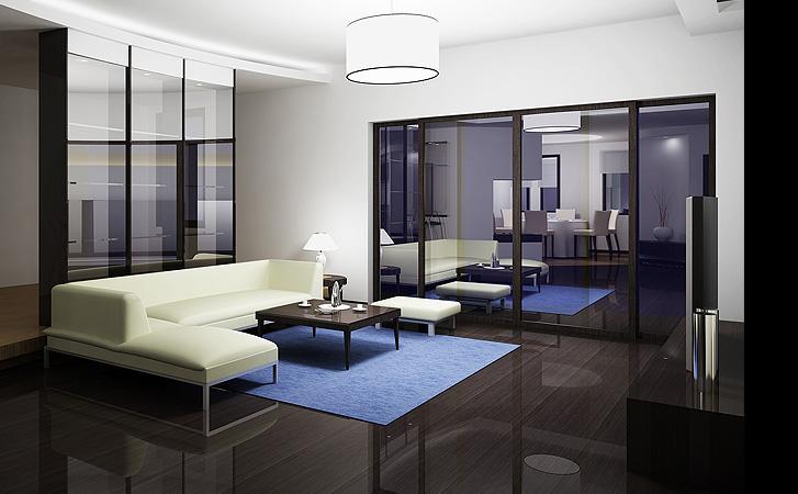 CertifiedLighting Interior Lighting Simple Interior Home Lighting