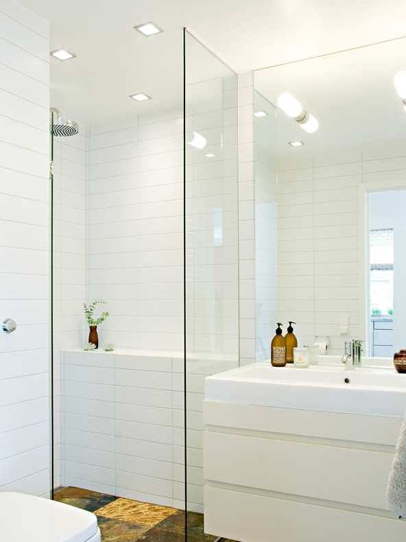 recessed lighting over shower. recessed lights over the shower area lighting r
