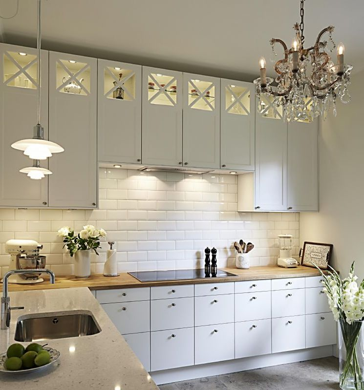 attractive kitchen bench lighting traditional kitchen lighting 22 awesome traditional kitchen lighting ideas
