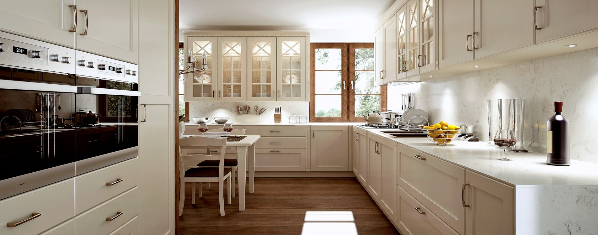 attractive kitchen bench lighting led traditional kitchen lighting 22 awesome traditional kitchen lighting ideas
