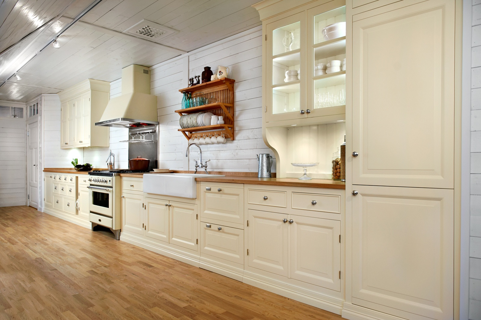 kitchen track lighting ideas. Traditional Kitchen Lighting Track Ideas
