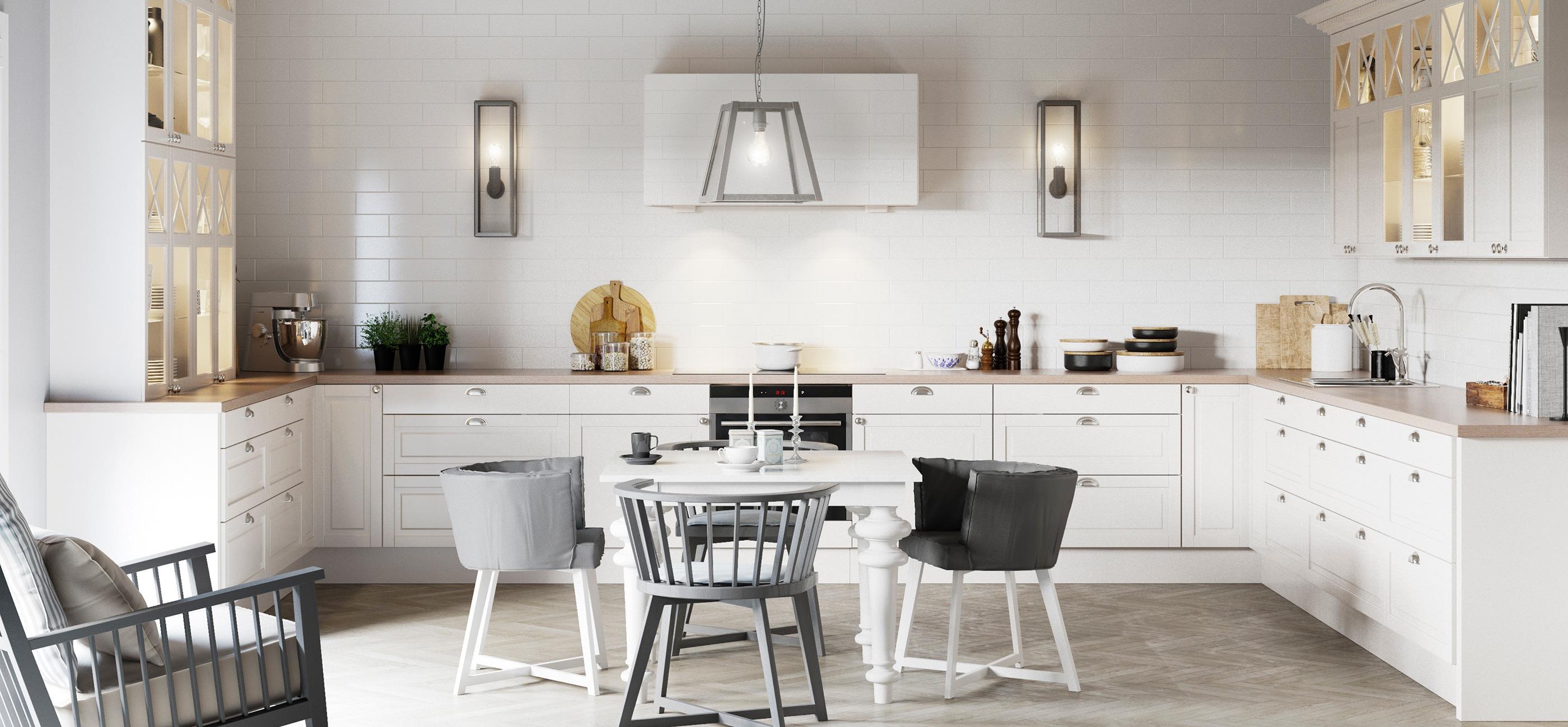 traditional pendant lighting for kitchen