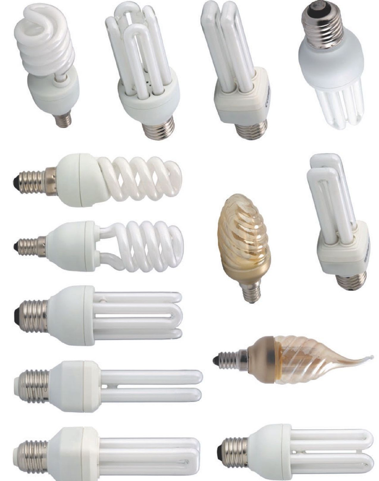 Choosing The Light Bulb Pros And Cons Of Different Light