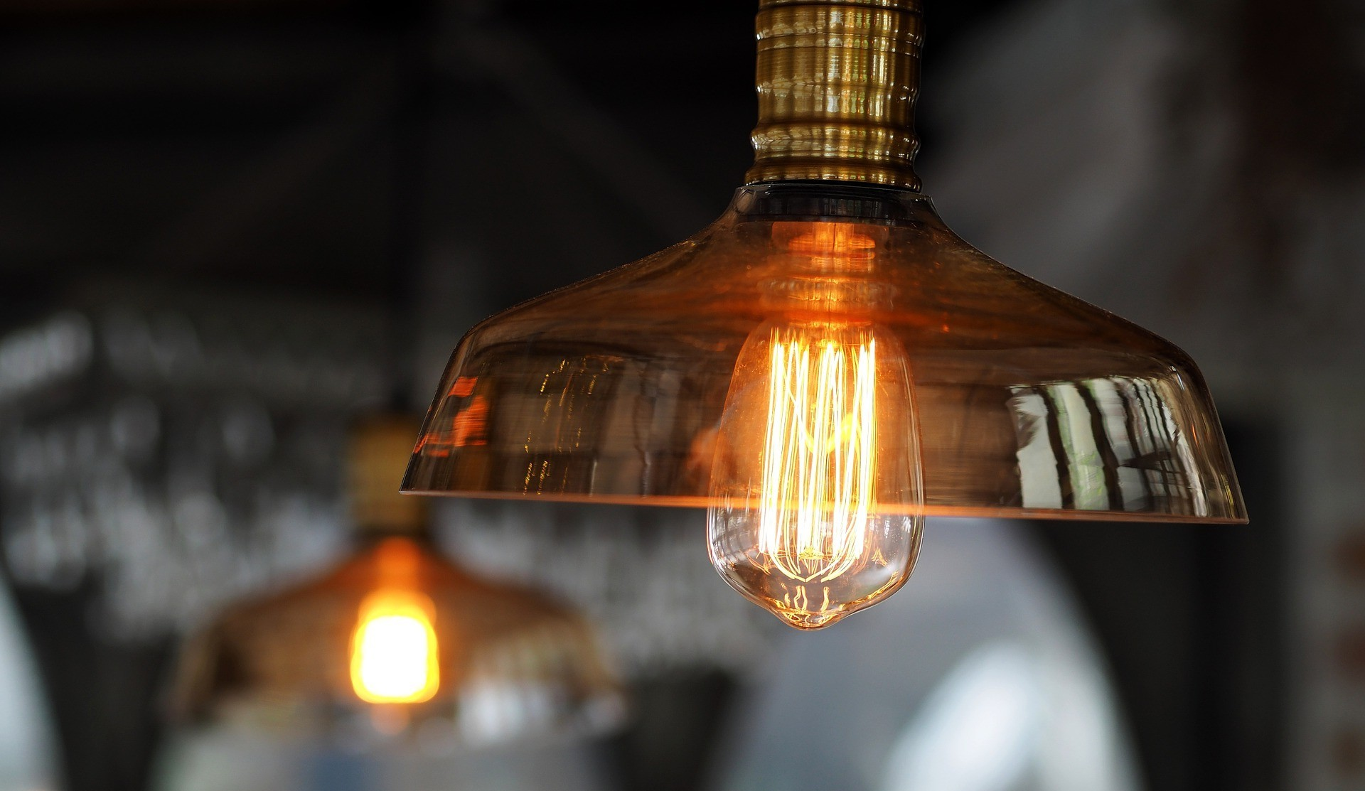 Choosing The Light Bulb Pros And Cons Of Different Light Bulb Types