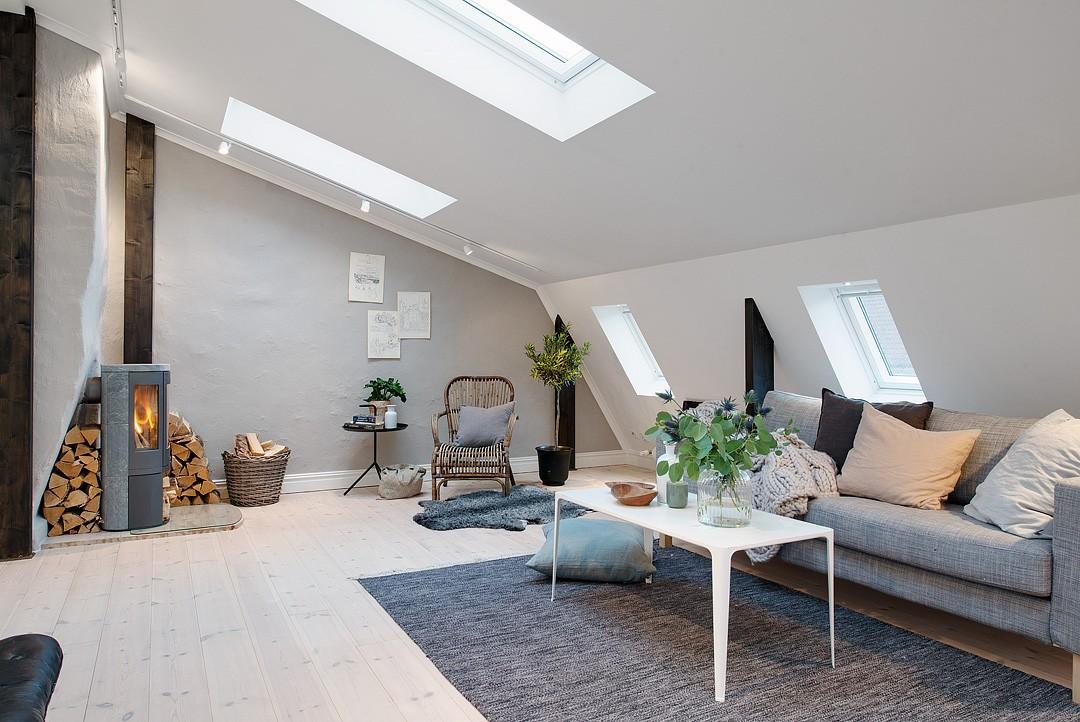 save on lighting. Windows And Skylights Save On Lighting CertifiedLightingcom