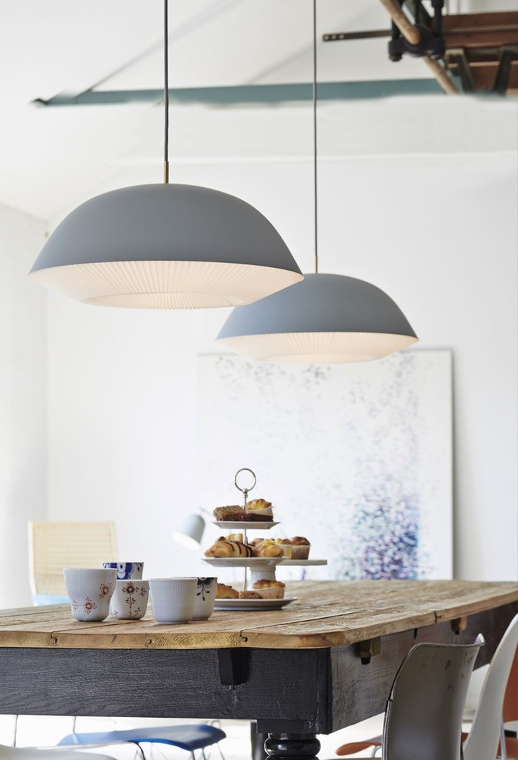 oversized pendant lighting. Oversized Pendant Lights Lighting E