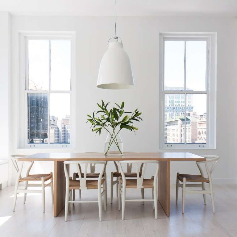 idea different style a table for light above your single ideas pendant lighting design dining