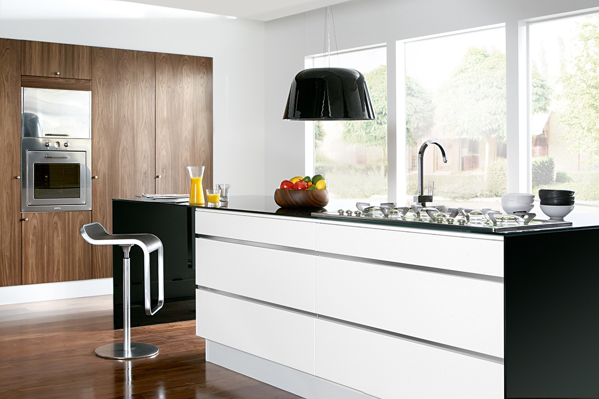 20 brilliant ideas for modern kitchen lighting | certified