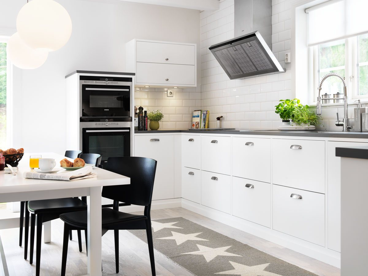 20 brilliant ideas for modern kitchen lighting | certified-lighting Kitchen Lighting Design