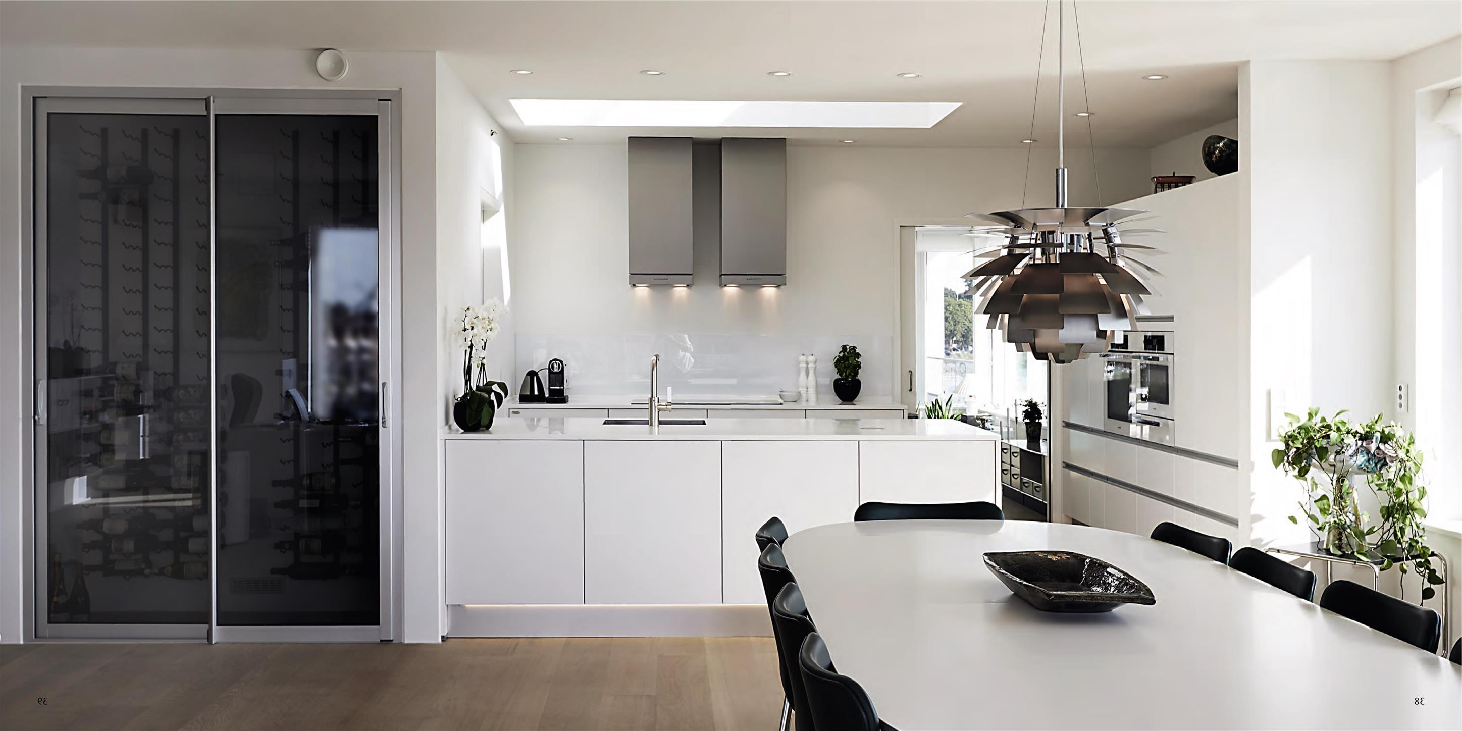 kitchen awesome crop traditional lighting ideas