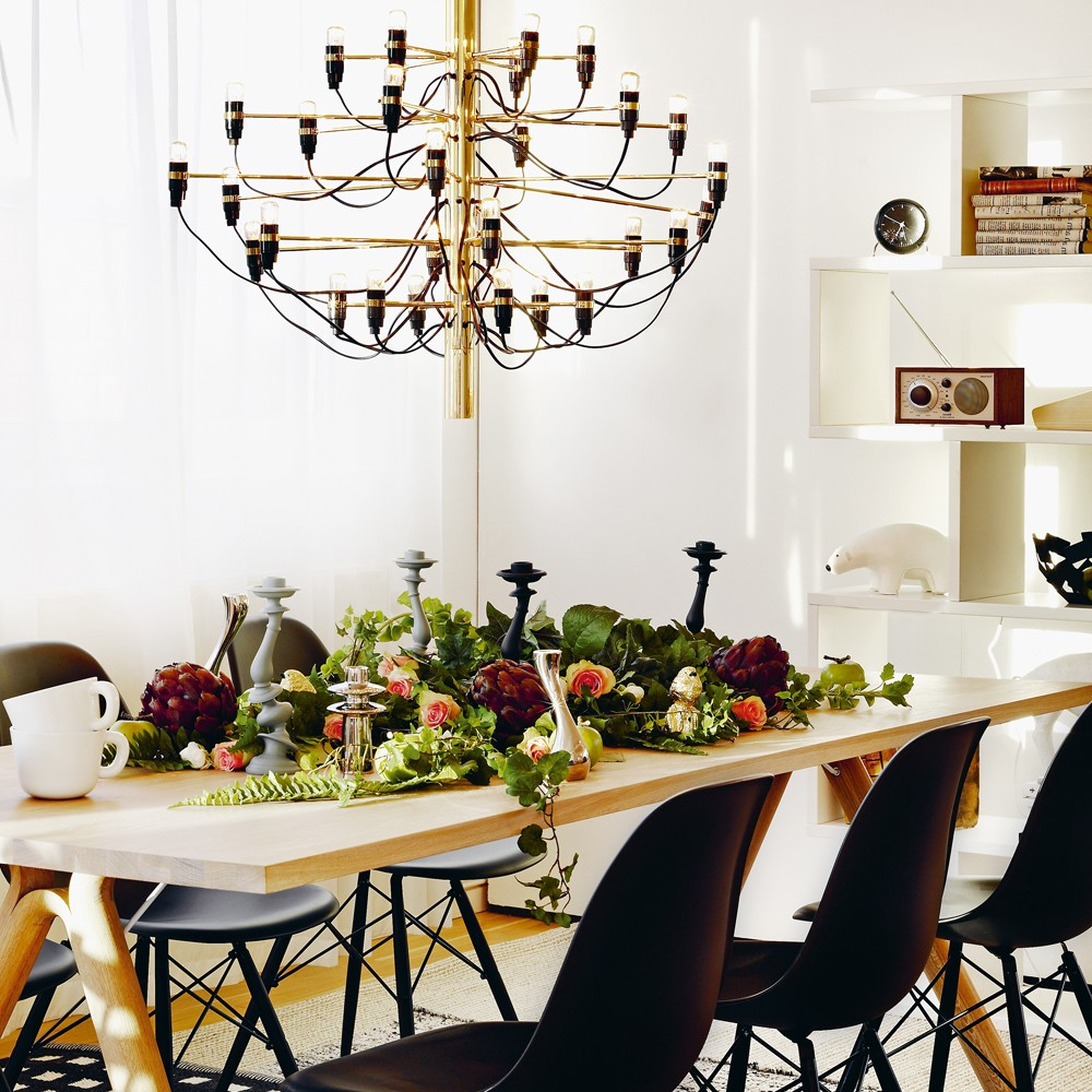 Chandeliers basics narrowing the choices certified lighting chandelier arubaitofo Images