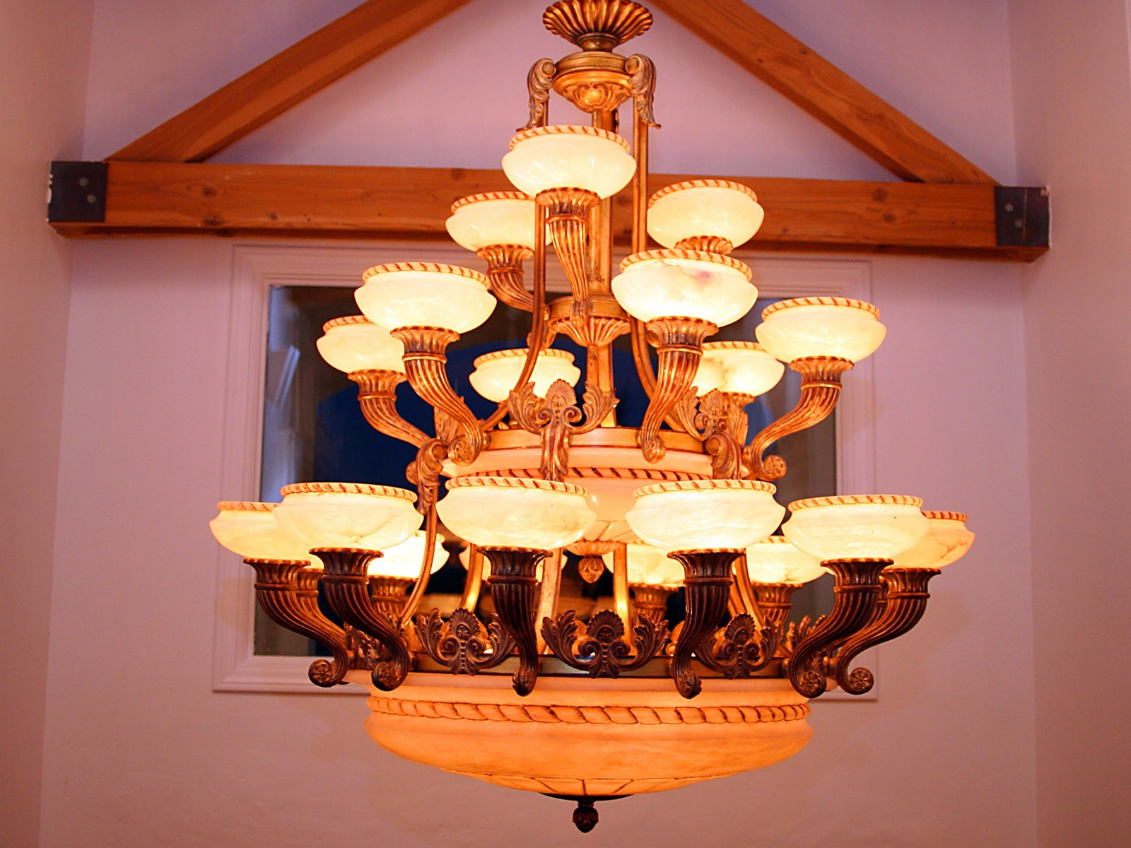 Chandeliers basics narrowing the choices certified lighting remember that chandeliers are normally used to create some gentle ambient light so you might need some more light sources to arrange the correct lighting arubaitofo Choice Image