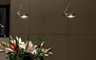8 Amazing LED Lights Facts You Didn't Know