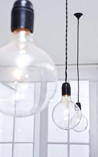 Choosing The Light Bulb: Pros And Cons Of Different Light Bulb Types