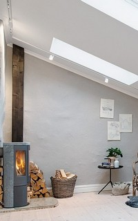 How To Save On Lighting - 11 Clever Energy Saving Tips
