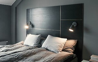 Wall Sconces For Your Home - Get Your Wall Mounted Lighting Right