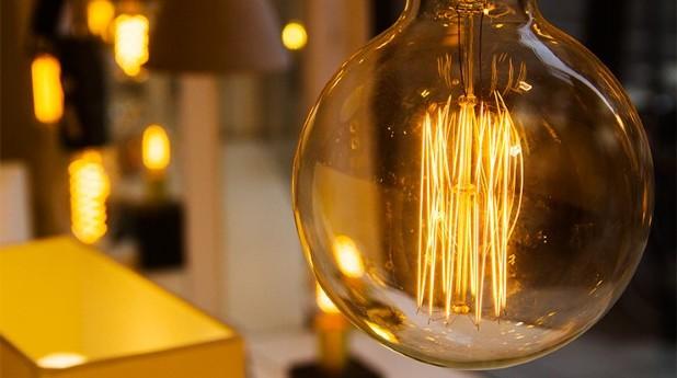 Edison LED Bulbs