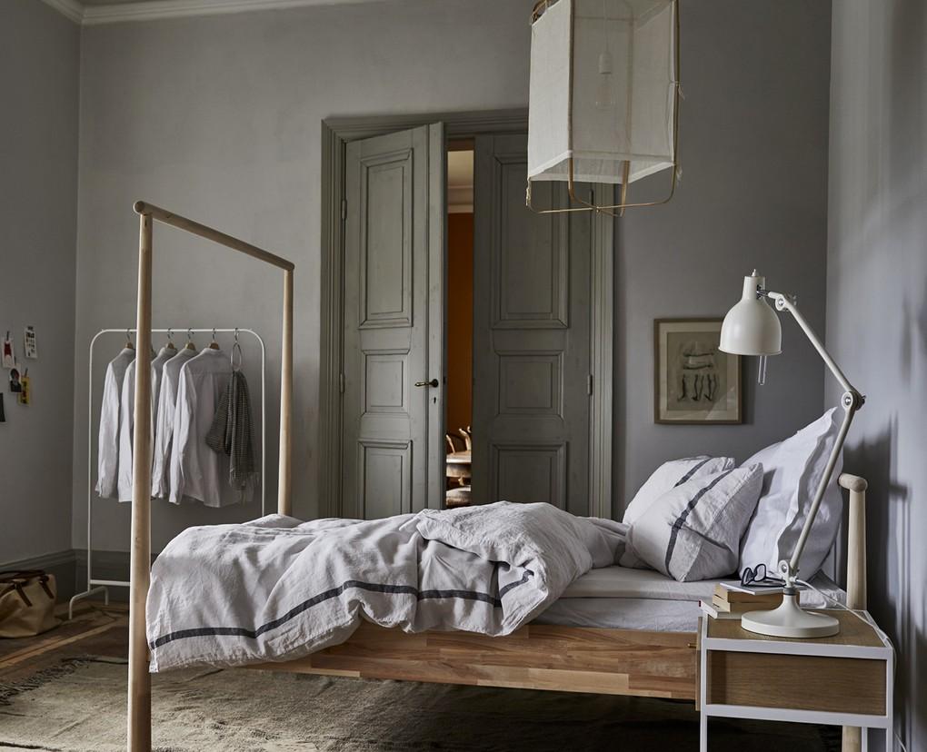 Unusual Bedroom Lights