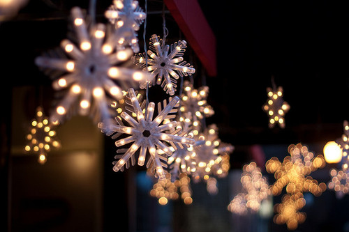 snowflake christmas lights snowflake christmas lights snowflake christmas lights