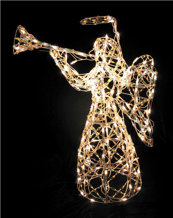creative christmas lighting ideas creative christmas lighting ideas