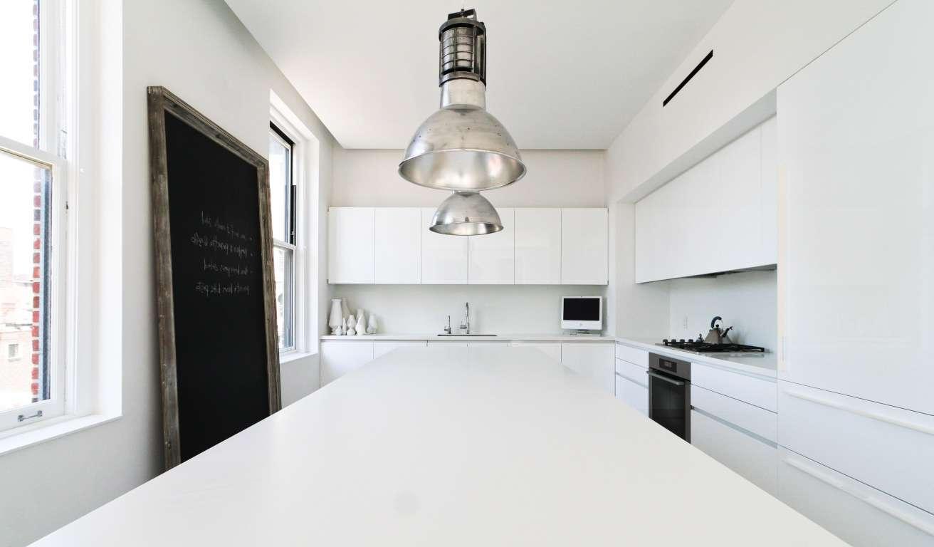 track lighting kitchen contemporary kitchen lighting certifiedlightingcom kitchen lighting
