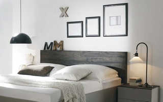 small bedroom lighting 23 creative tips and ideas